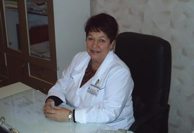 Записаться к врачу в спб поликлиника 54